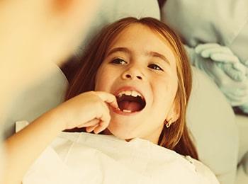 Часто задаваемые вопросы про брекеты для зубов